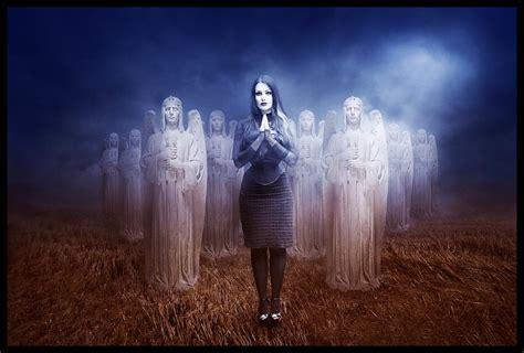 imagenes goticas surrealistas gotico surrealismo misterio fantasia im 225 genes taringa