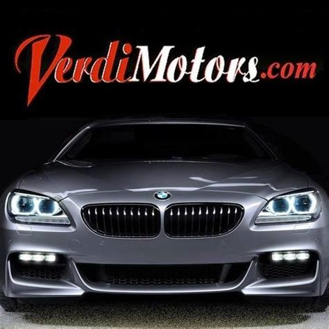 tri state performance    car dealership  tomahawk street rte  baldwin