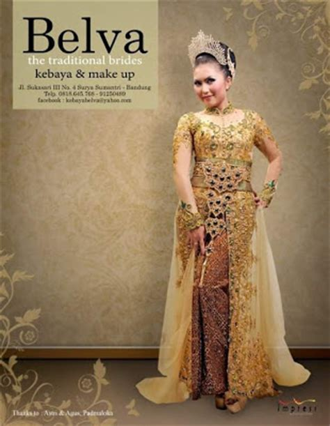 Wedding Preparation Jakarta by Recommendation Ivan Belva Bandung All About Wedding