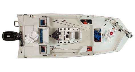 boat overhead 20 bay boat lowe boat s center console deep v fishing boat