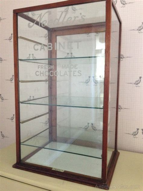 Shop Display Cabinet Vintage Vintage Shop Display Cabinet Antiques Atlas
