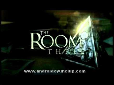 the room 3 apk the room 3 obb android arşivleri android oyun clup