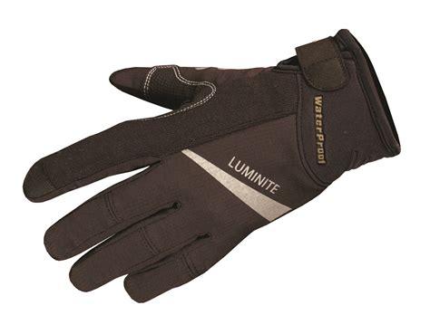 100 Warm Waterproof Cycling Jacket Wholesale Custom