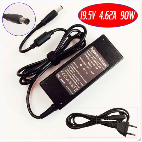 Charger Laptop Dell Vostro 3460 for dell vostro 3750 3555 3460 3450 3350 1450 v131 3000 laptop battery charger ac adapter 19