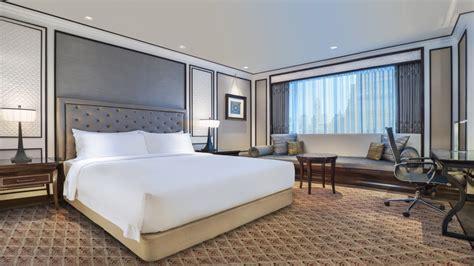 plaza athenee bangkok hotel review plaza ath 233 n 233 e bangkok a royal m 233 ridien