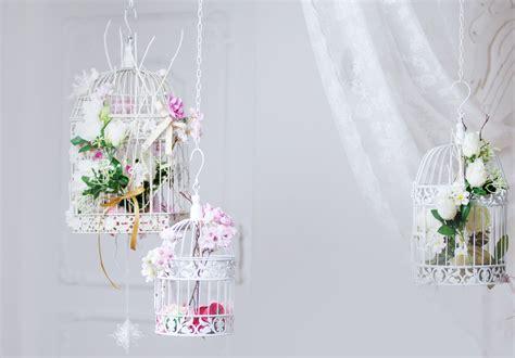decorarte serralheria come decorare casa per il matrimonio diredonna