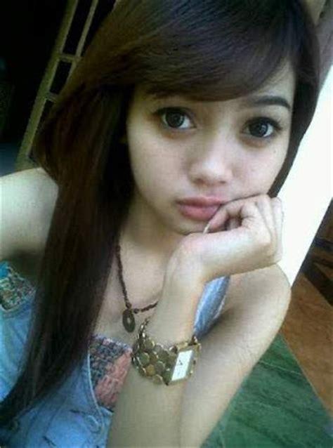 Gio Jangan Cari Pacar Berjilbab foto cewek cantik indonesia catatan harianku