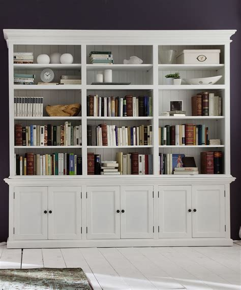 large hutch bookcase   home pinterest