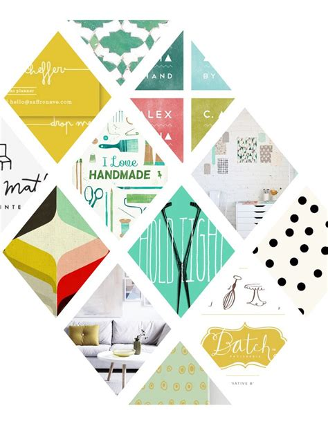 18 graphic design color mood images graphic design color moodboard cool graphic design pinterest design your