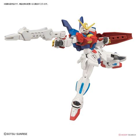 Bandai Hg Gundam The End bandai burning gundam hg hgbf m end 3 8 2020 11 20 am