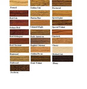 hardwood colors hardwood floor stain colors wood floors