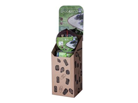bordura in plastica per giardino bordure per giardino epocadec 242 bordura in plastica