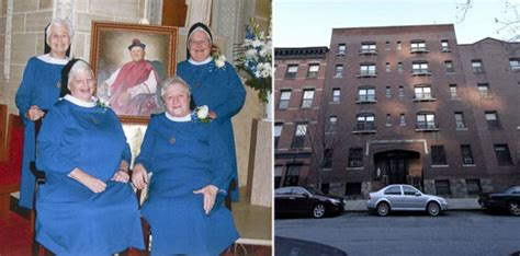 St Joseph S Soup Kitchen Nyc by St Joseph Immigrant Home Single Room Occupancy Nyc