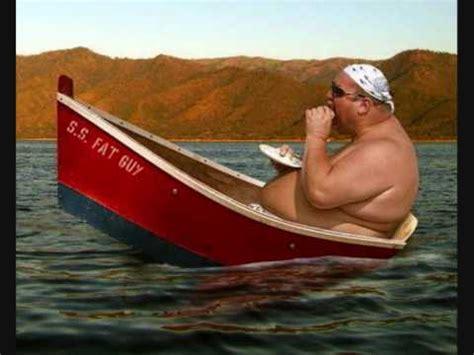 een boot gebroeders ko ik heb een boot youtube