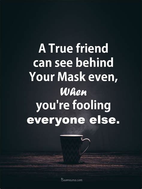 quotes about true friends best friendships quotes a true friends knows everything
