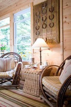 diy western home decor 1000 images about farmhouse on pinterest diy and crafts