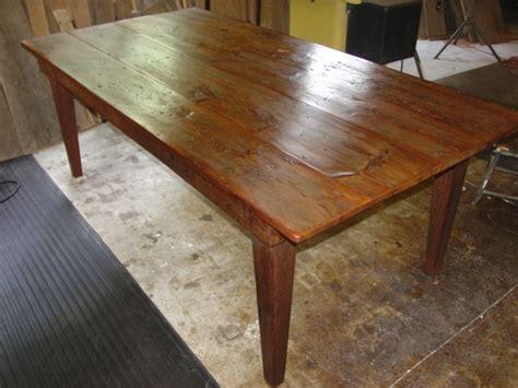 primitivefolks pine tables custom farm tables harvest primitive folks john sperry folk art danette sperry