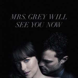 fifty shades of grey wann im kino cinquenta tons de liberdade fotos e p 244 ster adorocinema