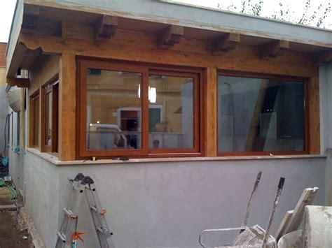 chiusura verande in pvc foto veranda in pvc di centro metal plastik srl 48473