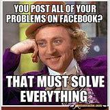Willy Wonka Meme Funny | 500 x 515 jpeg 57kB