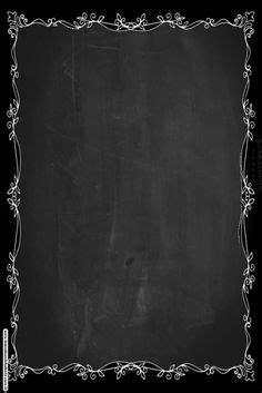 Bundling Justmint Madu Alaska chalkboard doodle borders bundle set of 24 chalkboards chalkboard border and set of