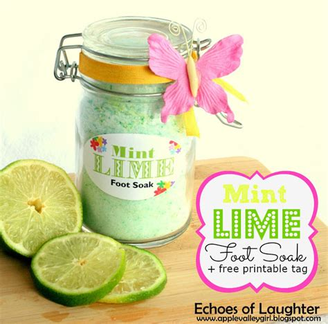 Best Product Fruit Line Cupid Melonade Strawberry Honey Dew Milk 3mg 10 great gifts to make for echoes of laughter