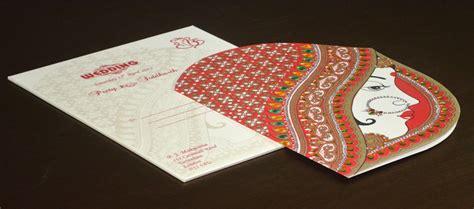 wedding cards design ahmedabad designer wedding invitations rustic unique