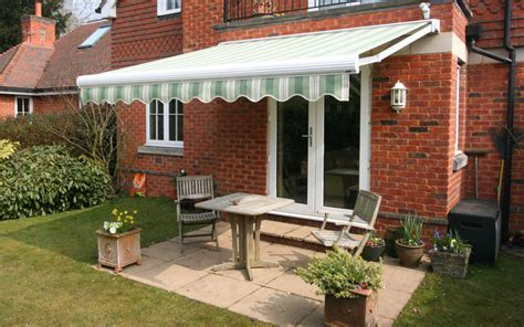 luxaflex patio awnings suppliers kover it