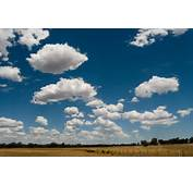 Download Image What Do Cumulus Clouds Look Like PC Android IPhone