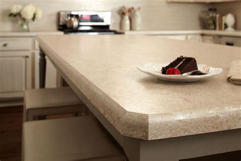 laminate countertops that look like quartz best laminate