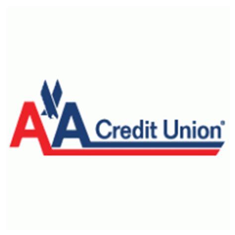 Forum Credit Union Logo Aa Credit Union Logo Free Logos Vector Me