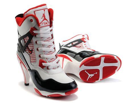air high heels high quality air max shoes from