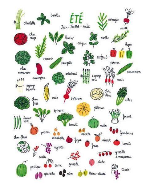 les lã gumes vegetable recipes from the market table books 62 best images about les l 233 gumes on prague