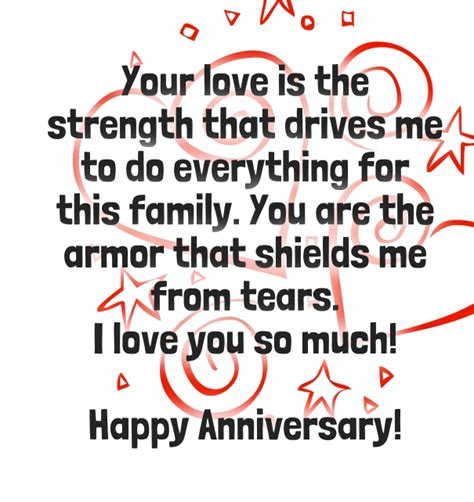 Wedding Anniversary Quotes For Big by Best Anniversary Quotes For Husband To Wish Him