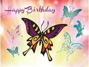 9 free animated birthday cards free premium templates