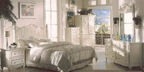 white rattan bedroom furniture home designs project