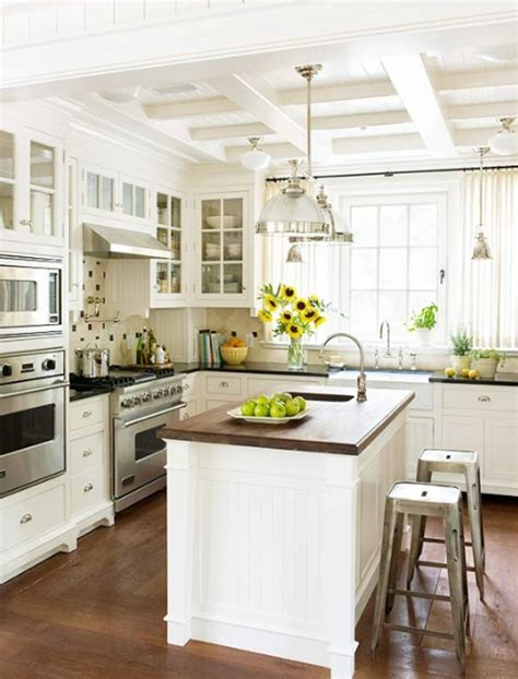 kitchen rooms white kitchen room interior design