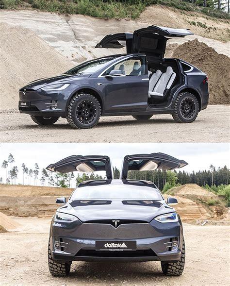 tesla road vehicle road electric vehicles vehicle ideas