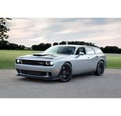 Buy Dodge Hellcat  Autos Post