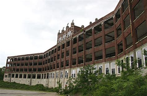 Louisville Haunted Houses by Louisville Hauntings Waverly Sanitorium