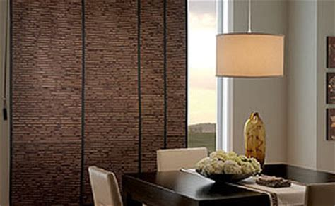 Inch Roman Shade - patio door blinds amp shades