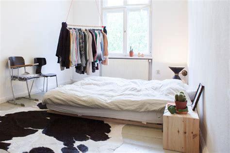 4 Schlafzimmer Home Floor Pläne by Craquez Pour Ces 12 Dressings 224 Faire Soi M 234 Me Et Sans Se