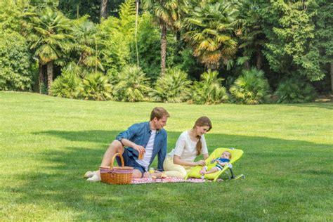 Relax L by Transat Pocket Relax Sommeil Et D 233 Tente Site Officiel
