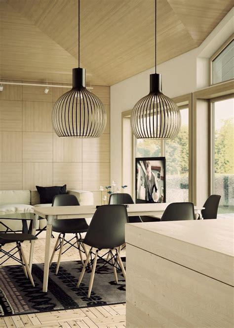 home lighting design basics certified lighting com interior and outdoor lighting