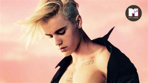 hd song justin bieber tell me hd song