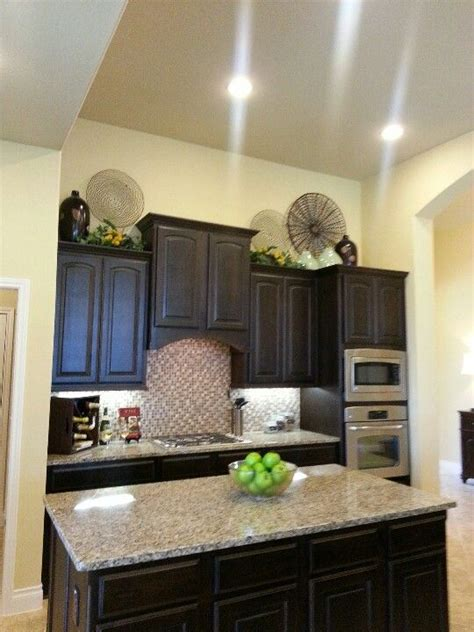 Decorating Ideas For Kitchen Ledges 56 Best Images About Ledges And Shelves On How