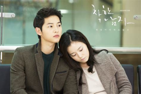 film drama korea song joong ki terbaru 5 k drama dan film song joong ki yang wajib ditonton