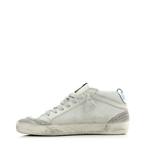 Sample Resume For Nurses Applying Abroad by Golden Goose Midstar Sneakers 28 Images Golden Goose