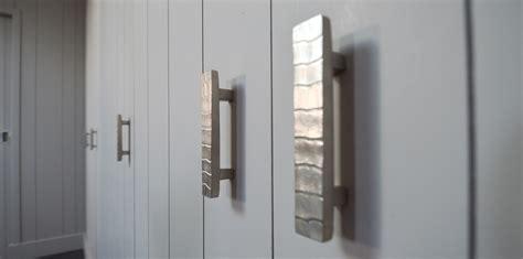 Cabinet Door Knobs Handles And Hardware In London Cabinet Door Knobs Uk