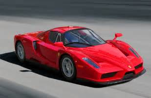 cars 2012 pictures
